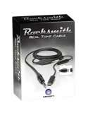 Kabel Rocksmith Real tone PC, PS3, X360, PS4, XONE