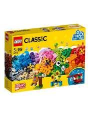 Klocki Lego Classic 10712 Kreatywne Maszyny-35047