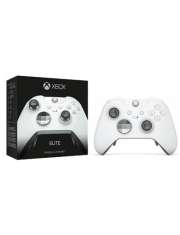 Pad Xbox ONE Elite Controler White-35066