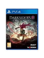 Darksiders III PS4-35140