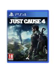 Just Cause 4 PS4-35150