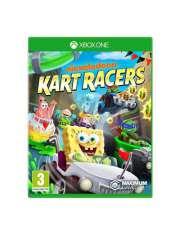 Nickelodeon Kart Racers Xone-35178