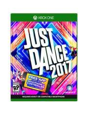Just Dance 2017 Xone-13619