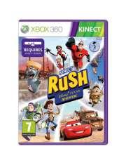Kinect Rush Disney Pixar Adveture PL Xbox360-28413