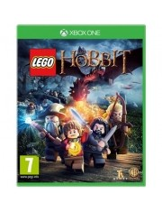 Lego The Hobbit Xone-8397
