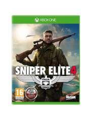 Sniper Elite 4 Xone-18933