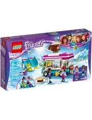 Klocki Lego Friends 41319 Furgonetka z Czekoladą -35343