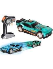 Hot Wheels HR Drift Rod 90441 Zdalnie Sterowany-35369