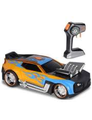 Hot Wheels HR TwinDuction 90442 Zdalnie Sterowany-35374