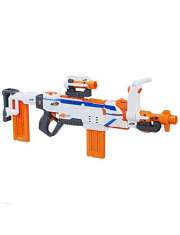Hasbro NERF N-Strike Modulus Regulator C1294-35384
