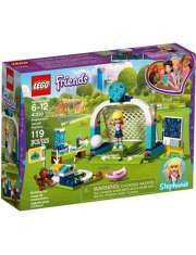 Klocki Lego Friends 41330 Trening Piłkarski Stepha-35405