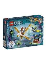 Klocki Lego Elves 41190 Emily Jones i Ucieczka Orł-35410