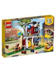 Klocki Lego Creator 31081 Skatepark-35430