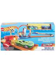 Hot Wheels trase Mega Rally Set FVJ21-35461