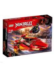 Klocki Lego Ninjago 70638 Katana V11-35515