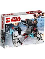 Klocki Star Wars 75197 Najwyższy Porządek-35560