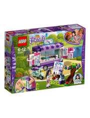 Klocki Lego Friends 41332 Stoisko Z Rysunkami Emy-35578