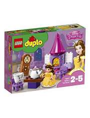 Klocki Lego Duplo 10877 Herbatka u Belli-35593