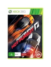 Need For Speed Hot Pursuit Xbox360-5340