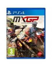 MXGP PS4-29237