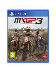 MXGP 3 PS4-25894