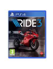 Ride 3 PS4-35641