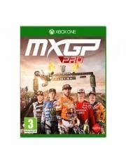 MXGP Pro Xone-35656