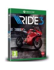 Ride 3 Xone-35661