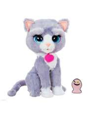 Hasbro FurReal Friends Kotek Bootsie B5936-35690