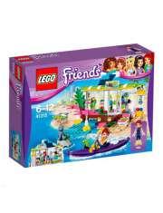 Lego Friends 41315 Sklep dla surferów w Heartlake-35510