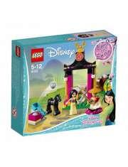 Klocki Lego Disney Princess 41151 Szkolenie Mulan-35932