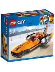 Klocki Lego City 60178 Wyścigowy Samochód-35937