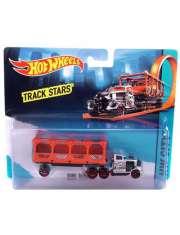 Mattel Hot Wheels Ciężarówka one Blazers BFM68-35979