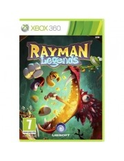 Rayman Legends Xbox360-8203