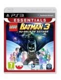 Lego Batman 3 Poza Gotham Essentials PS3