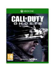 Call of Duty Ghosts Xone-18912