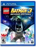 Lego Batman 3 Poza Gotham PSV