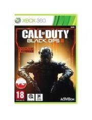 Call Of Duty Black Ops III Xbox360-36579