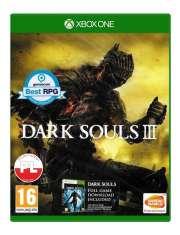 Dark Souls III Xone-6686
