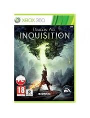 Dragon Age Inkwizycja Xbox360-7191