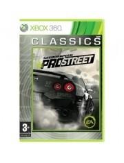 Need For Speed ProStreet Xbox360-36839