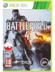 Battlefield 4 Xbox360-7293