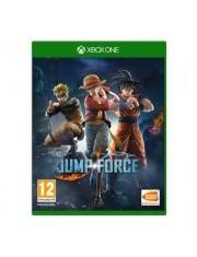 Jump Force Xone-36943