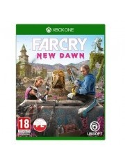 Far Cry New Dawn Xone-36954