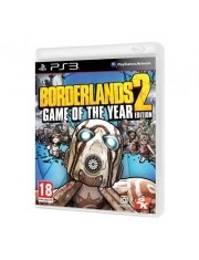 Borderlands 2 GOTY PS3-975