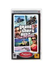 GTA Vice City Stories PSP-5044