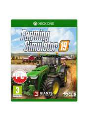 Farming Simulator 19 Xone-37176
