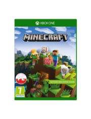 Minecraft Xone-37196