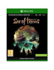 Sea Of Thieves Xone-28288