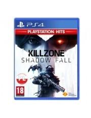 Killzone Shadow Fall Playstation Hits PS4-37032